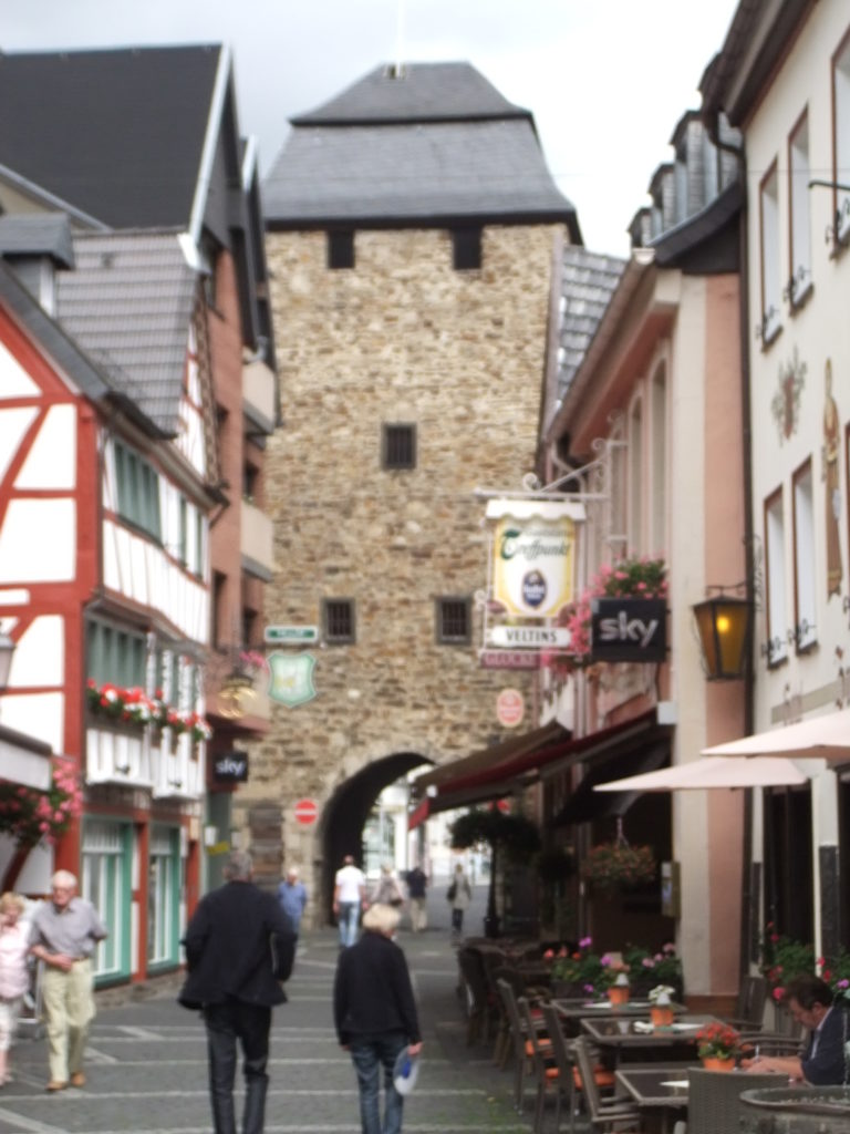 stadttor_in_ahrweiler