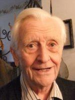 Herbert Zingraf