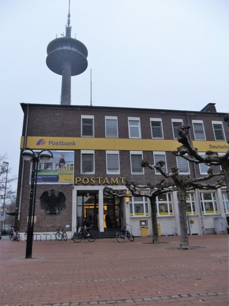 Ansicht_Postamt_Wesel