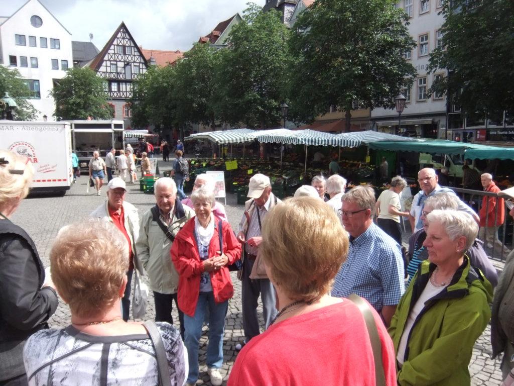 Markt_in_Erfurt