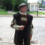 Stadtführer