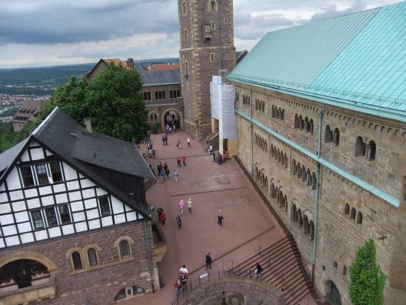 Blick_vom_Turm