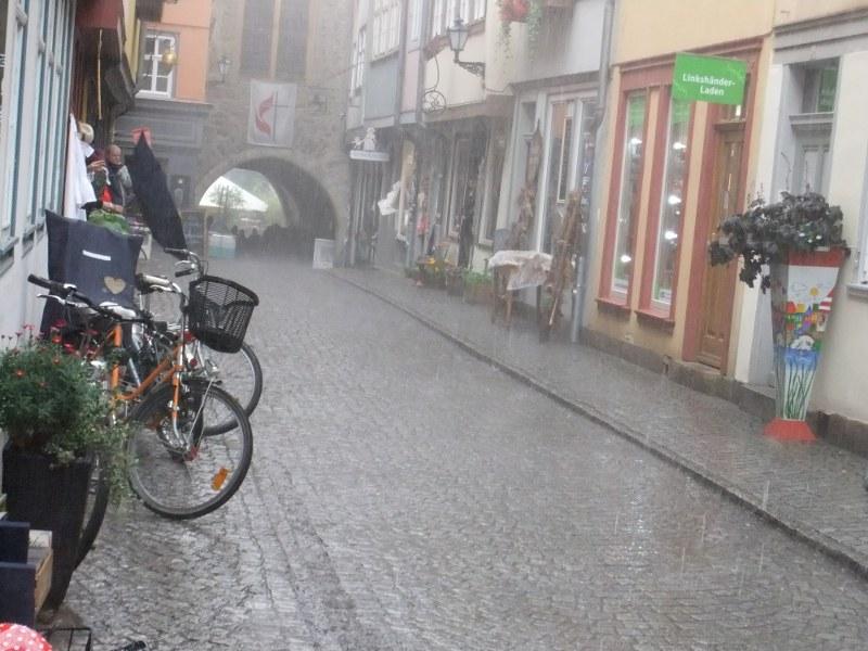 Kramerbrücke_bei_Regen