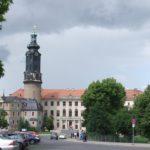 Schloß Gotha