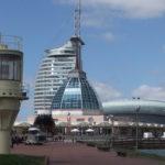 Klimahaus_Bremerhaven