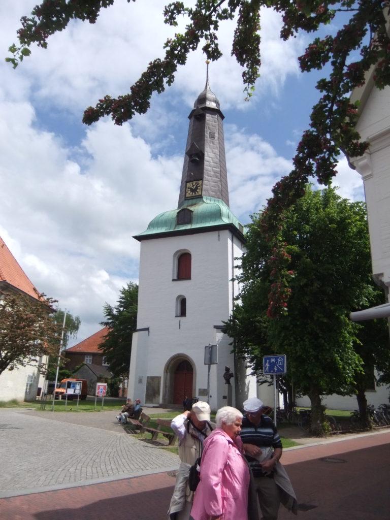 Kirche_in_Glueckstadt