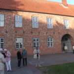 Schloss_Bad_bramstaedt